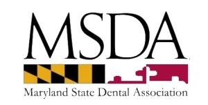 maryland-state-dental-association
