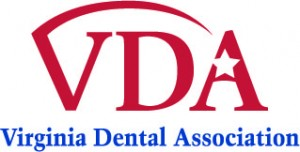 logo-va-dental-association