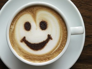 Coffee-Smile-Picture