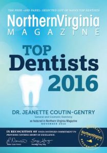 coutintopdentist