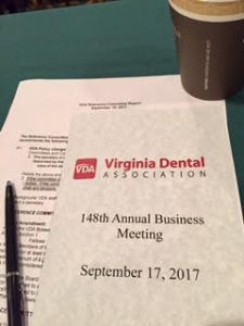 dental_meeting