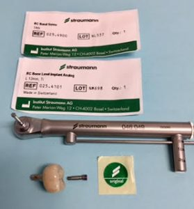 straumann_implant_parts