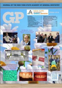 Journal_academy_general_dentistry
