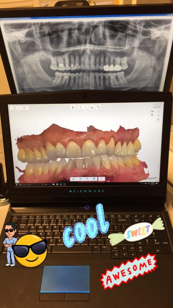 digital-dentistry